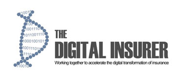 Protected: Digital Transformation of General Insurance Workshop materials – For Attendees