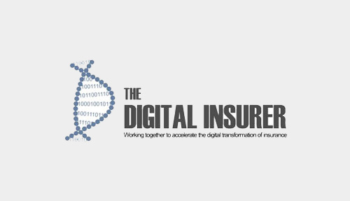The Digital Insurer Webinar: Peer-to-Peer Insurance & Community