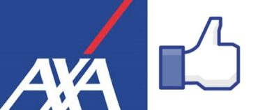 AXA & Facebook creating a stir in digital insurance – what are the implications?