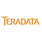 Teradata Aster Big Analytics Appliance