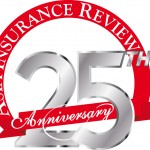The Digital Insurer moderates panel at Asian Insurance reviews 25th anniversary summit