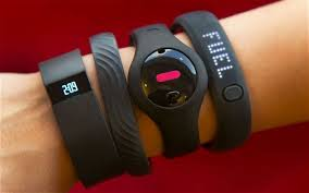 The Digital Insurer reviews Sapiens's Report on The Wonderful World of Wearables for Insurers