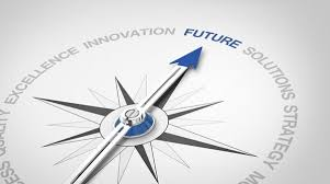 10 Predictions for Insurtech in 2017