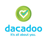 dacadoo Health Score & Lifestyle Navigation Platform preview