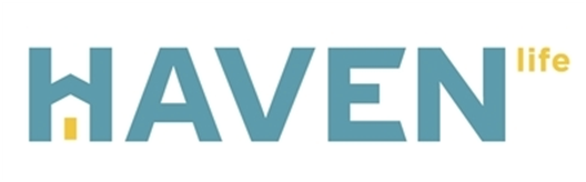 havenlife-logo