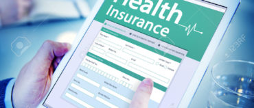 Alan launches mobile app for its health insurance service of the future
