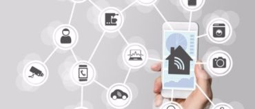 Understanding the impact of emerging tech on insurance
