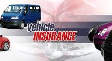 Vehicle insurance: Your policy just a few clicks away