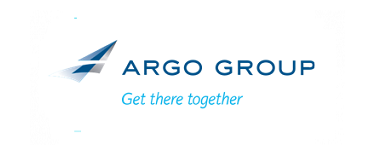 Argo Risk Tech – Leveraging IoT to Reduce Risk