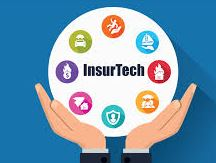 The Digital Insurer reviews PwC's Report on InsurTech - The Road Ahead