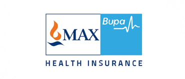 Max Bupa partners with GOQii and Swiss Re for health offerings