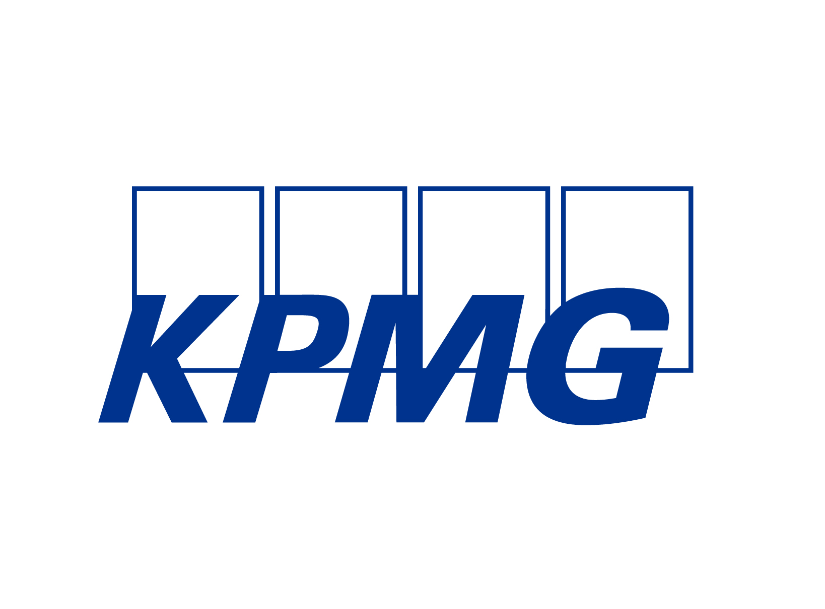 KPMG Perspective - Technology and the transformation of the insurer's business model - By Will Pritchett