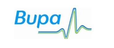 Bupa geht mit HealthTap eine Partnerschaft im Bereich der digitalen Gesundheit ein