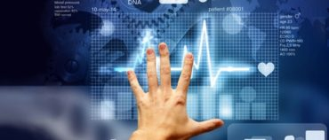 Insurance Strategy: From Digital Wellness to Digital Therapeutics