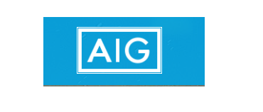 AIG pumps up digital at asset-management unit