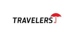 Travelers Europe Launches Cyber Insurance in UK and Ireland