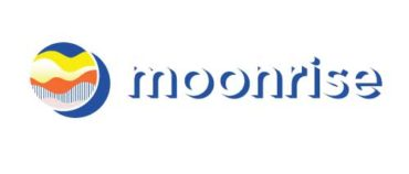 Moonrise, American Family Aim to Boost Customer Engagement, Financial Security