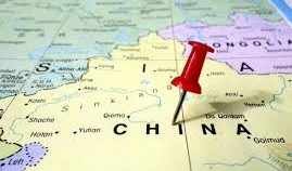 China's Insurance Industry Plots its Course