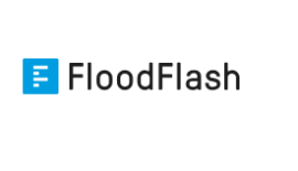 FloodFlash an InsurTech startup focused on properties at risk of flooding raises £1.9m seed