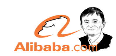 CHINA IN-DEPTH - Alibaba