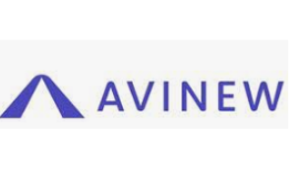 Avinew, the InsurTech Company for the Age of Autonomous Vehicles, Raises $5 Million in Seed Funding Led by Crosscut