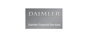 Daimler Financial Services continues to trail blaze mobility-on-demand for global consumers and smart cities