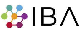 iba_logo
