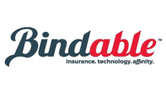 Bindable