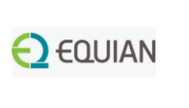 Equian Launches NLP and Machine Learning Based Solution for P&C Subrogation