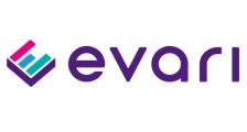 Evari