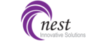 Nest Innovative Solutions
