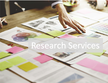 researchservices3