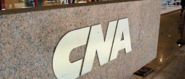 CNA partners with Hartford Steam Boiler on IoT