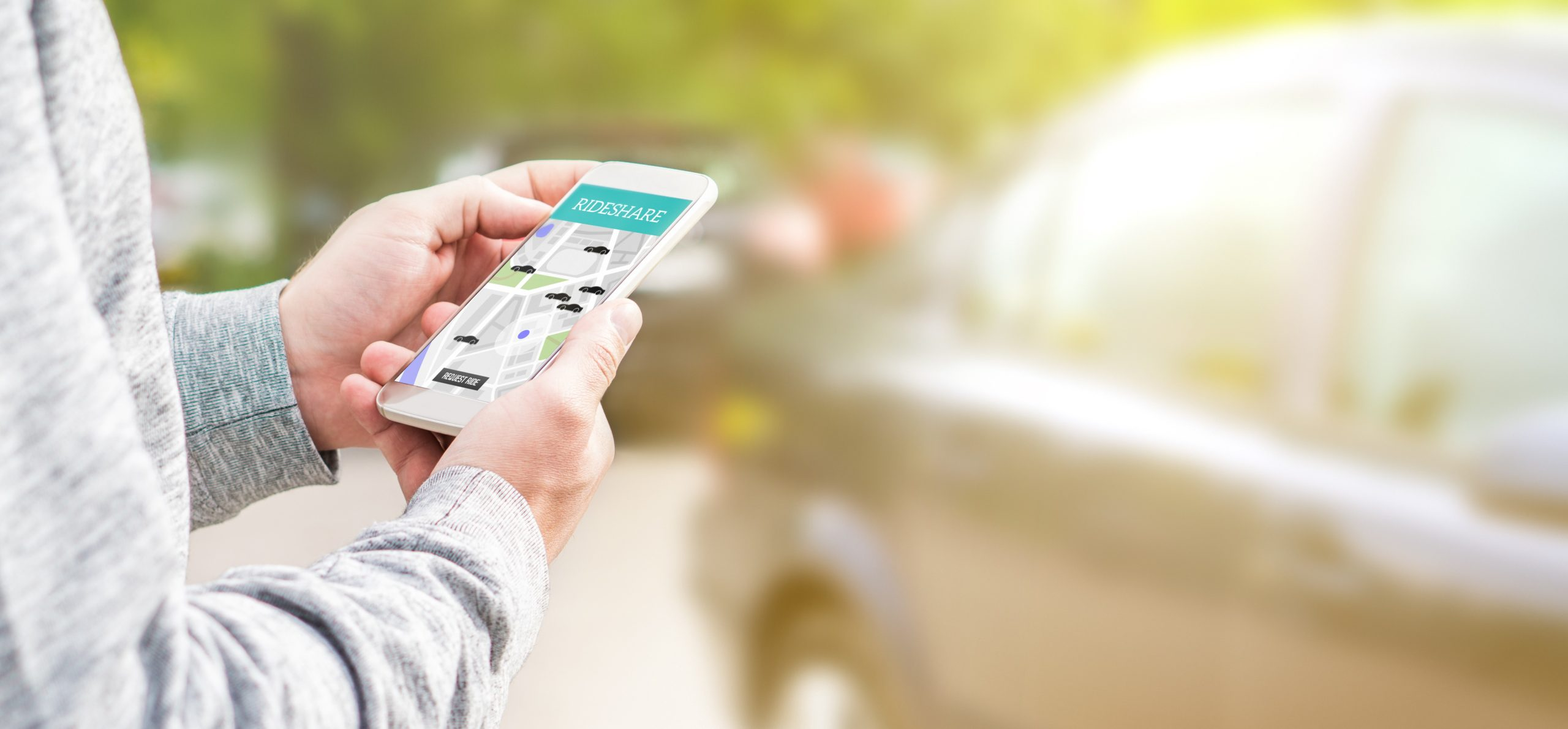 Partnering with InsurTechs to face the challenge of Mobility as a Service
