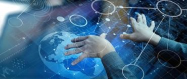 Digital transformation of property and life insurers expected to diverge