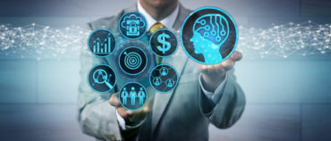 AI-Underwritten Insurance Premiums to Go From $1.3B to $20B Globally by 2024: Juniper