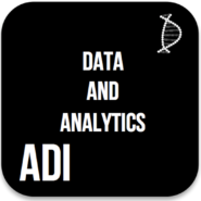 TDI ACADEMY ACCELERATOR – Data & Analytics : USE CASES IN LIFE & HEALTH * BITE-SIZED L&D WEBINAR, EXCLUSIVELY FOR CORPORATE MEMBERS