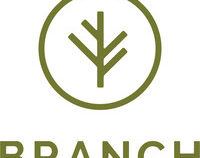 Branch launches in Missouri