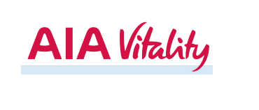 AIA Vitality partners with Virgin Active, Grab and Singtel