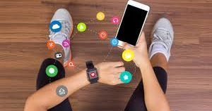 BMC: Willingness to adopt wearable devices with behavioural and economic incentives by health insurance wellness programs