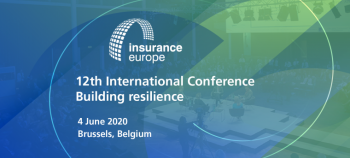 Registration now open for 12th International Insurance Conference
