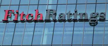 Fitch stable on German non-life with commercial price increases to continue – Commercial Risk