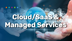 mcb_3_cloud-saas-managed-services-copy