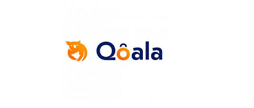 InsurTech Analysis: Qoala