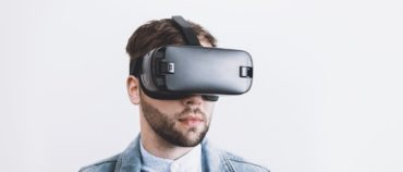 The future of immersive training is here. When should you …