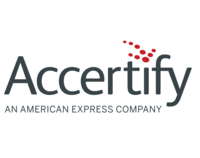 Accertify launches digital identity solution to battle fraud