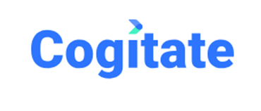 Cogitate Technology Solutions, INC.