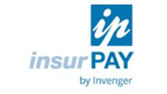 Invenger InsurPay