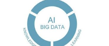 OECD: The Impact of Big Data and Artificial Intelligence (AI) in the Insurance Sector