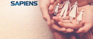Sapiens CoreSuite für Lebensversicherungen jetzt bei Microsoft erhältlich